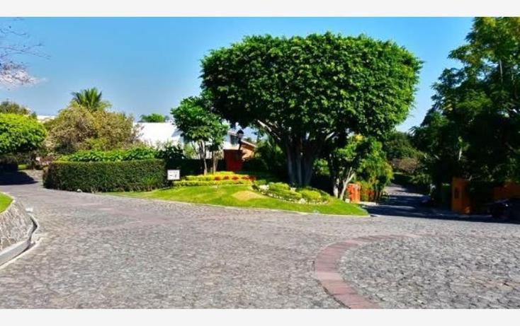Foto de casa en venta en  , residencial sumiya, jiutepec, morelos, 1043725 No. 04