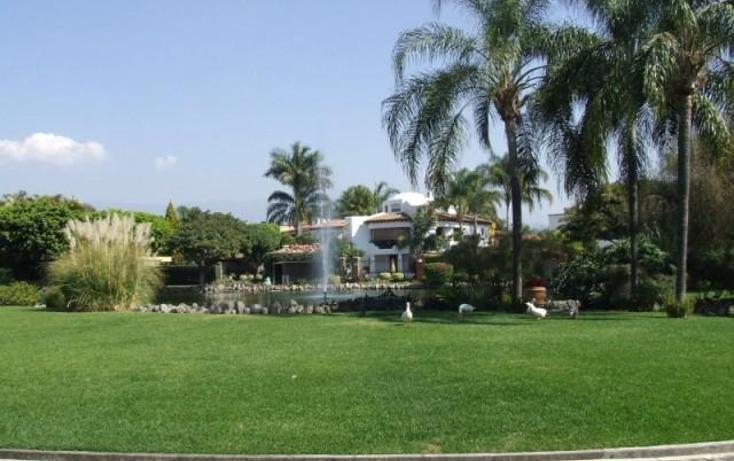 Foto de terreno habitacional en venta en  , residencial sumiya, jiutepec, morelos, 1071215 No. 02