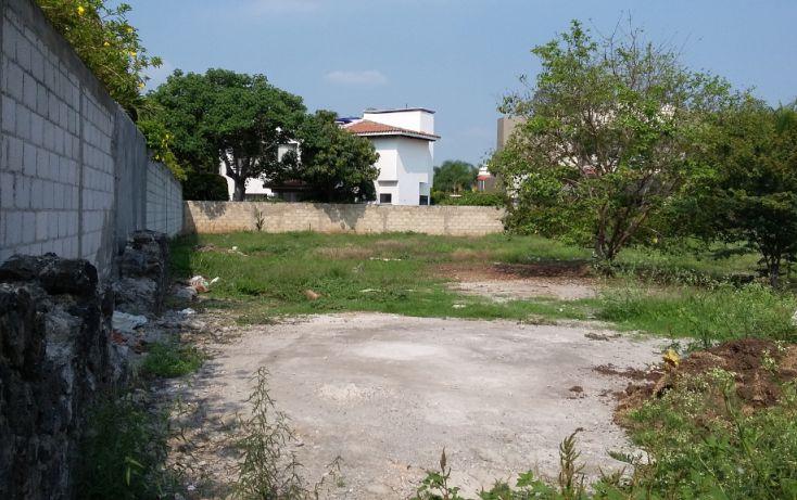 Foto de terreno habitacional en venta en, residencial sumiya, jiutepec, morelos, 1108735 no 01