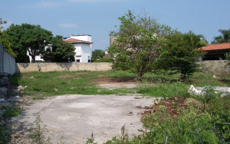 Foto de terreno habitacional en venta en, residencial sumiya, jiutepec, morelos, 1108735 no 02