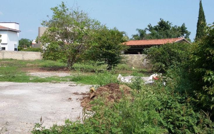 Foto de terreno habitacional en venta en, residencial sumiya, jiutepec, morelos, 1108735 no 03
