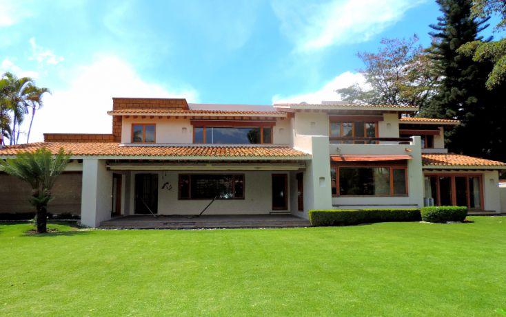 Foto de casa en venta en, residencial sumiya, jiutepec, morelos, 1142383 no 03
