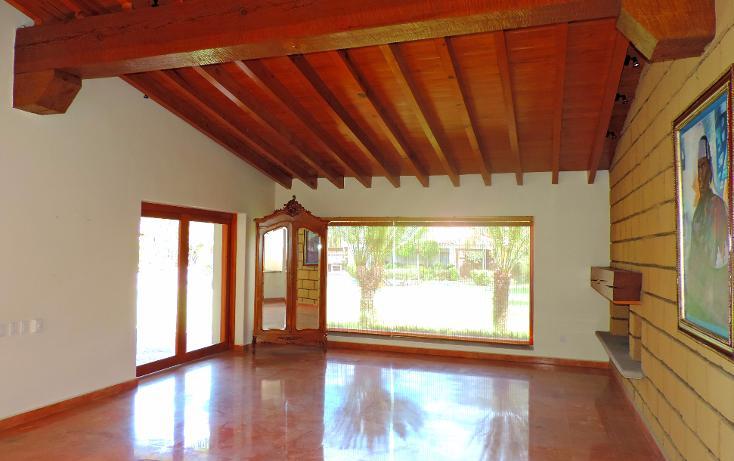 Foto de casa en venta en  , residencial sumiya, jiutepec, morelos, 1142383 No. 04