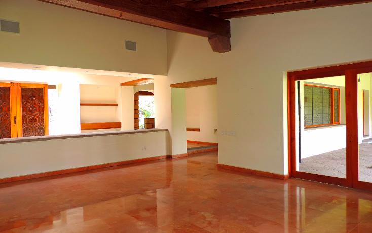 Foto de casa en venta en  , residencial sumiya, jiutepec, morelos, 1142383 No. 05