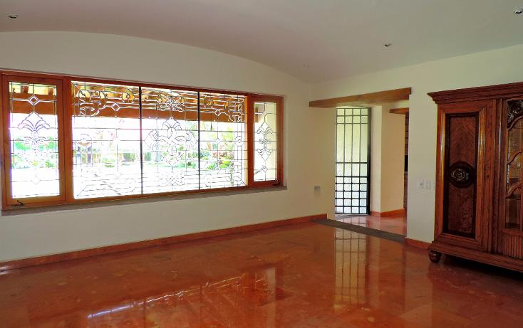 Foto de casa en venta en  , residencial sumiya, jiutepec, morelos, 1142383 No. 06