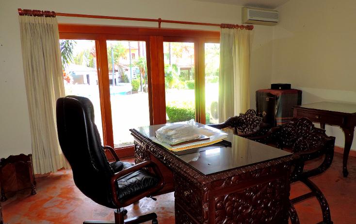 Foto de casa en venta en  , residencial sumiya, jiutepec, morelos, 1142383 No. 09