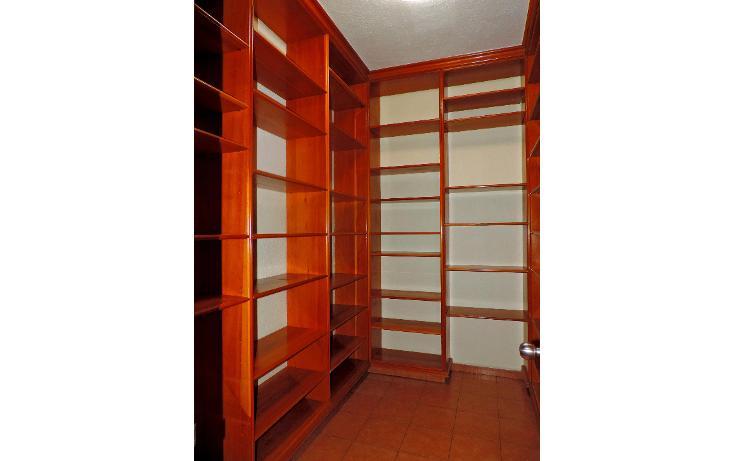 Foto de casa en venta en  , residencial sumiya, jiutepec, morelos, 1142383 No. 10