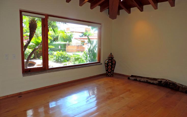 Foto de casa en venta en  , residencial sumiya, jiutepec, morelos, 1142383 No. 11