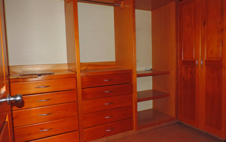 Foto de casa en venta en  , residencial sumiya, jiutepec, morelos, 1142383 No. 12