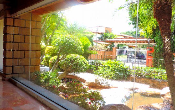 Foto de casa en venta en, residencial sumiya, jiutepec, morelos, 1142383 no 13