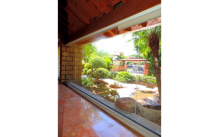 Foto de casa en venta en  , residencial sumiya, jiutepec, morelos, 1142383 No. 13