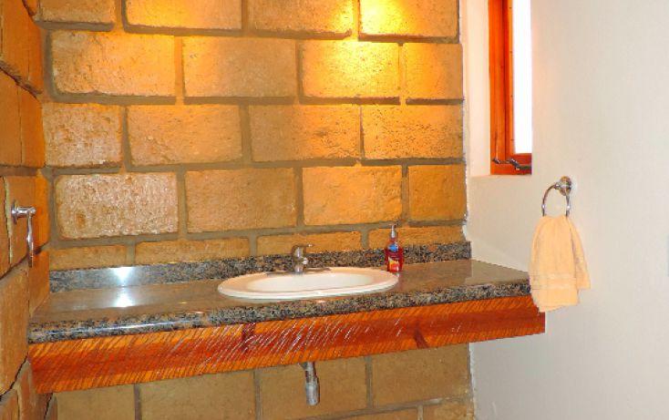 Foto de casa en venta en, residencial sumiya, jiutepec, morelos, 1142383 no 14