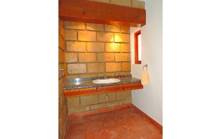 Foto de casa en venta en  , residencial sumiya, jiutepec, morelos, 1142383 No. 14