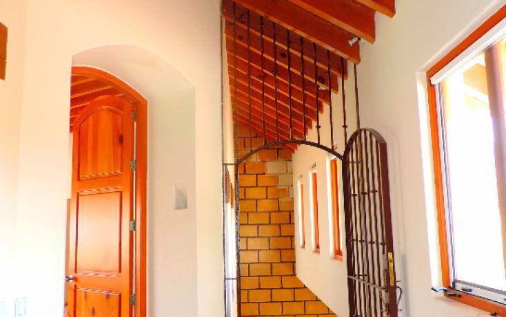 Foto de casa en venta en, residencial sumiya, jiutepec, morelos, 1142383 no 15