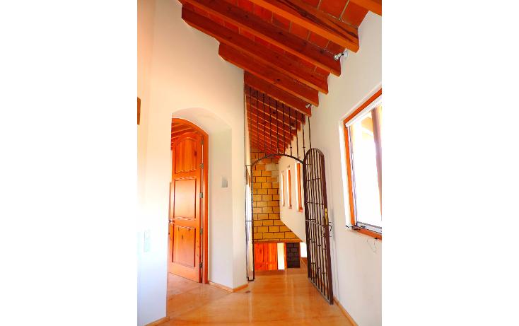 Foto de casa en venta en  , residencial sumiya, jiutepec, morelos, 1142383 No. 15