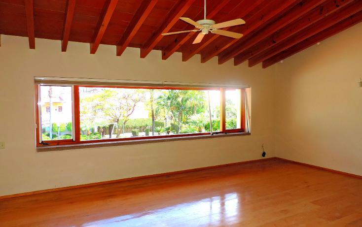 Foto de casa en venta en  , residencial sumiya, jiutepec, morelos, 1142383 No. 16