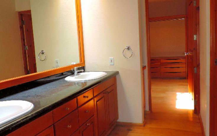 Foto de casa en venta en, residencial sumiya, jiutepec, morelos, 1142383 no 17