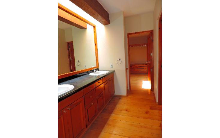 Foto de casa en venta en  , residencial sumiya, jiutepec, morelos, 1142383 No. 17