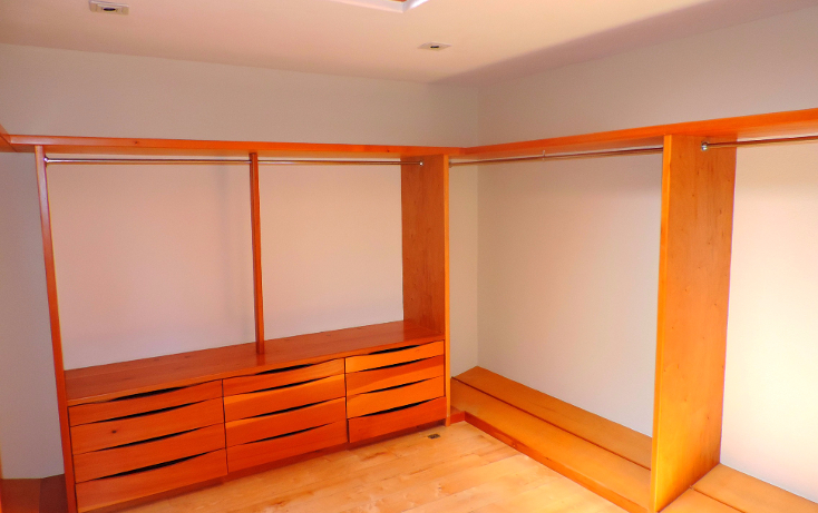 Foto de casa en venta en  , residencial sumiya, jiutepec, morelos, 1142383 No. 18