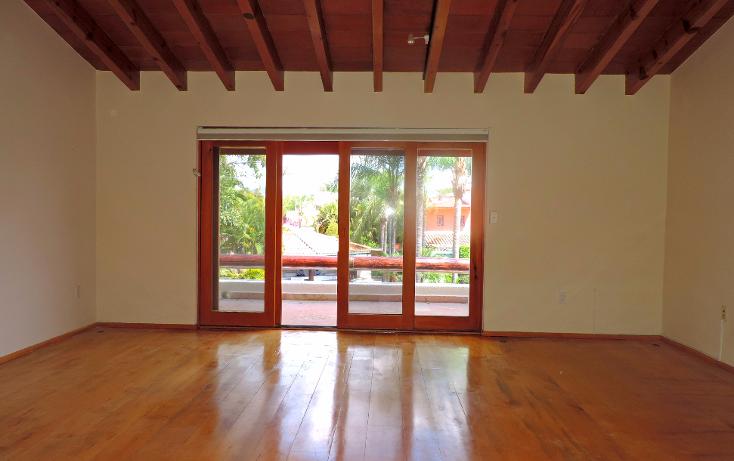 Foto de casa en venta en  , residencial sumiya, jiutepec, morelos, 1142383 No. 20