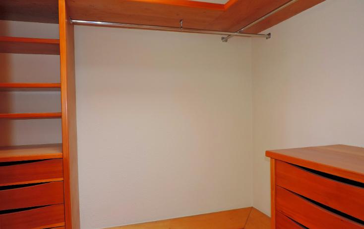 Foto de casa en venta en  , residencial sumiya, jiutepec, morelos, 1142383 No. 21