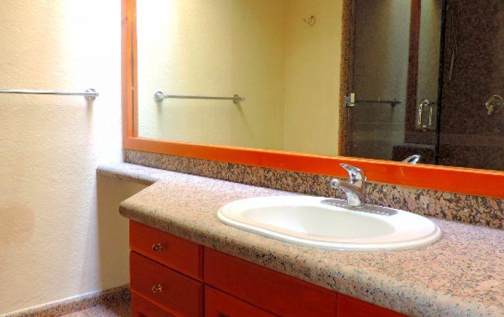 Foto de casa en venta en, residencial sumiya, jiutepec, morelos, 1142383 no 22