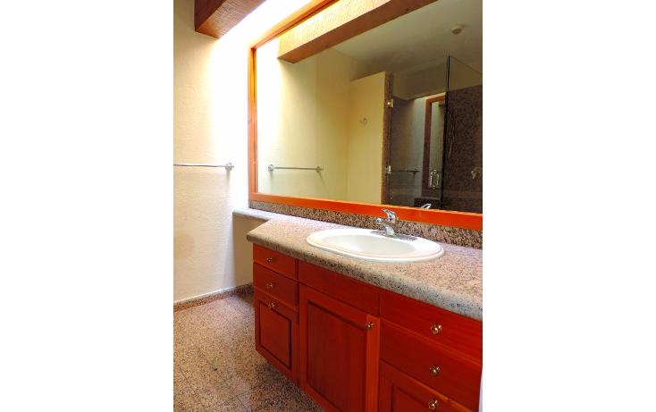 Foto de casa en venta en  , residencial sumiya, jiutepec, morelos, 1142383 No. 22