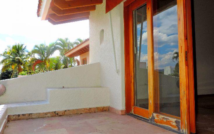 Foto de casa en venta en, residencial sumiya, jiutepec, morelos, 1142383 no 23