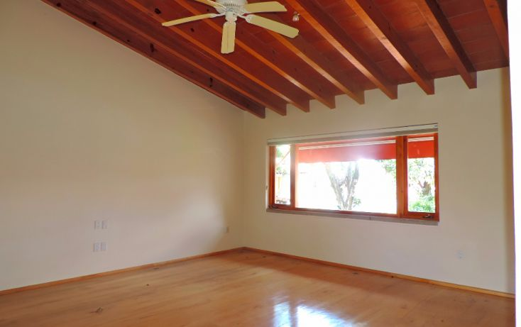 Foto de casa en venta en, residencial sumiya, jiutepec, morelos, 1142383 no 24