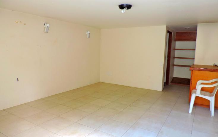 Foto de casa en venta en  , residencial sumiya, jiutepec, morelos, 1142383 No. 25