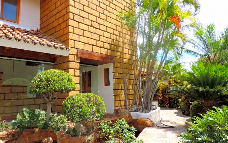 Foto de casa en venta en, residencial sumiya, jiutepec, morelos, 1142383 no 26