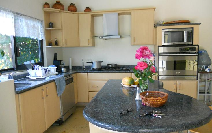 Foto de casa en venta en  , residencial sumiya, jiutepec, morelos, 1198715 No. 03