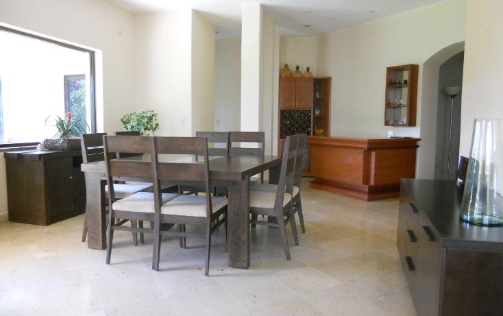Foto de casa en venta en  , residencial sumiya, jiutepec, morelos, 1198715 No. 04