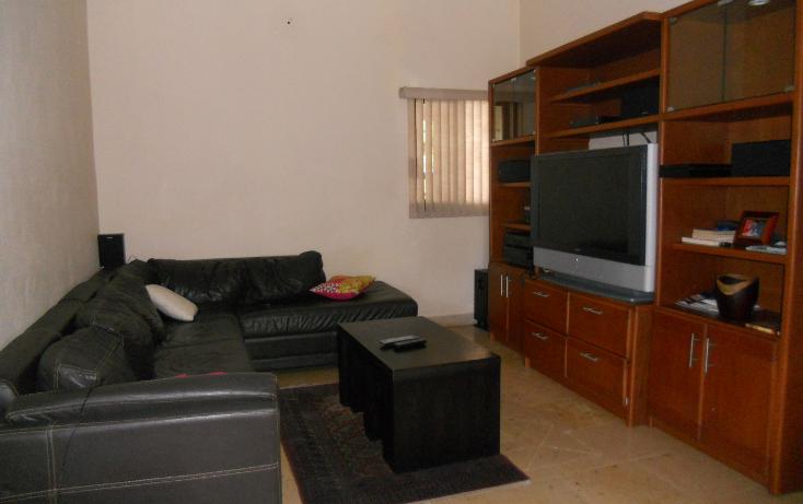 Foto de casa en venta en  , residencial sumiya, jiutepec, morelos, 1198715 No. 06