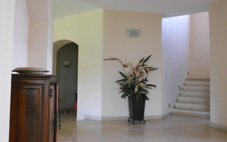 Foto de casa en venta en  , residencial sumiya, jiutepec, morelos, 1198715 No. 07