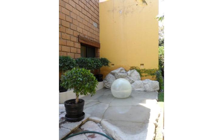 Foto de casa en renta en  , residencial sumiya, jiutepec, morelos, 1200523 No. 02