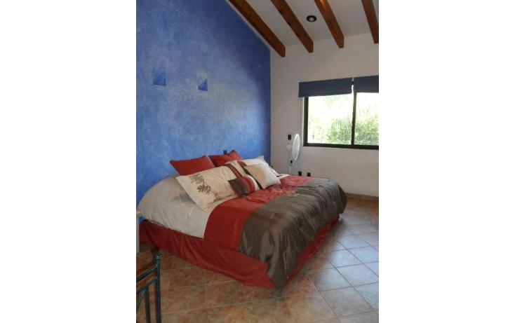 Foto de casa en renta en  , residencial sumiya, jiutepec, morelos, 1200523 No. 23