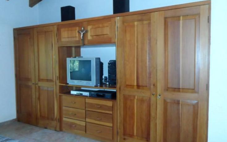 Foto de casa en renta en  , residencial sumiya, jiutepec, morelos, 1200523 No. 24