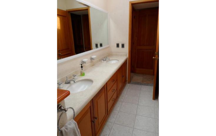 Foto de casa en renta en  , residencial sumiya, jiutepec, morelos, 1200523 No. 25