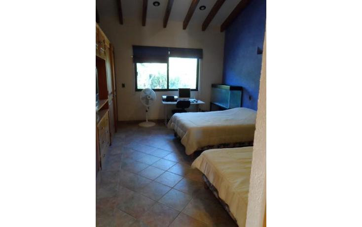 Foto de casa en renta en  , residencial sumiya, jiutepec, morelos, 1200523 No. 26