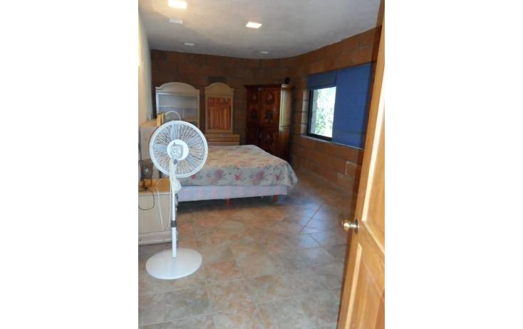 Foto de casa en renta en  , residencial sumiya, jiutepec, morelos, 1200523 No. 27
