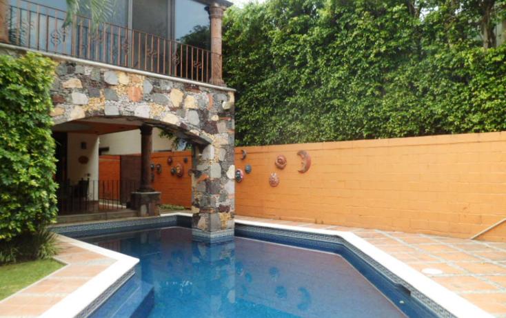 Foto de casa en venta en  , residencial sumiya, jiutepec, morelos, 1230663 No. 02