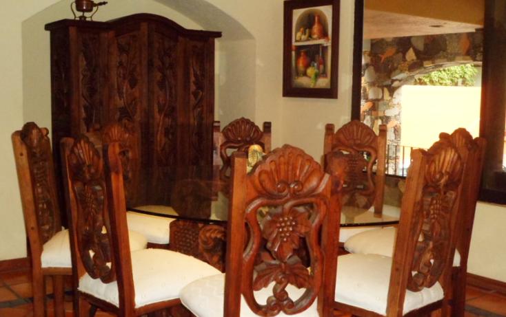 Foto de casa en venta en  , residencial sumiya, jiutepec, morelos, 1230663 No. 03