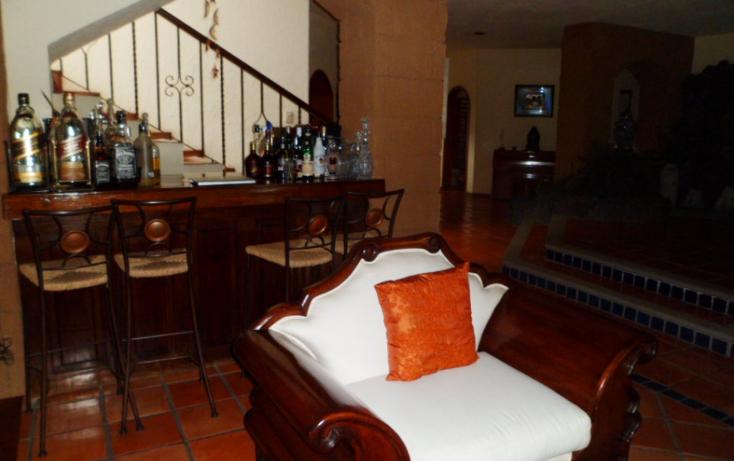 Foto de casa en venta en  , residencial sumiya, jiutepec, morelos, 1230663 No. 05