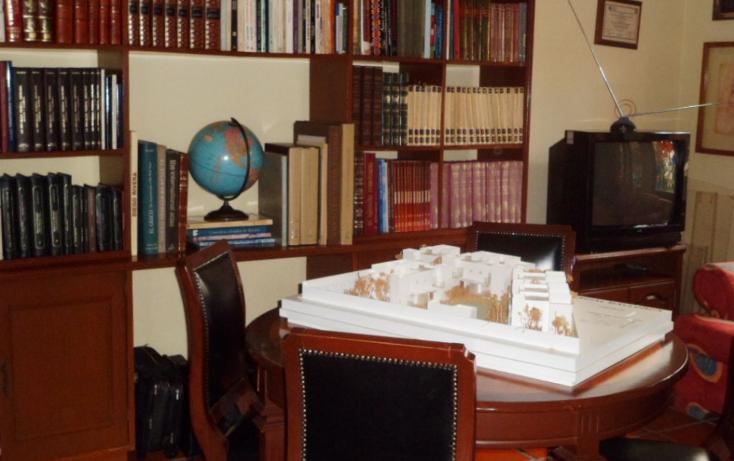 Foto de casa en venta en  , residencial sumiya, jiutepec, morelos, 1230663 No. 06