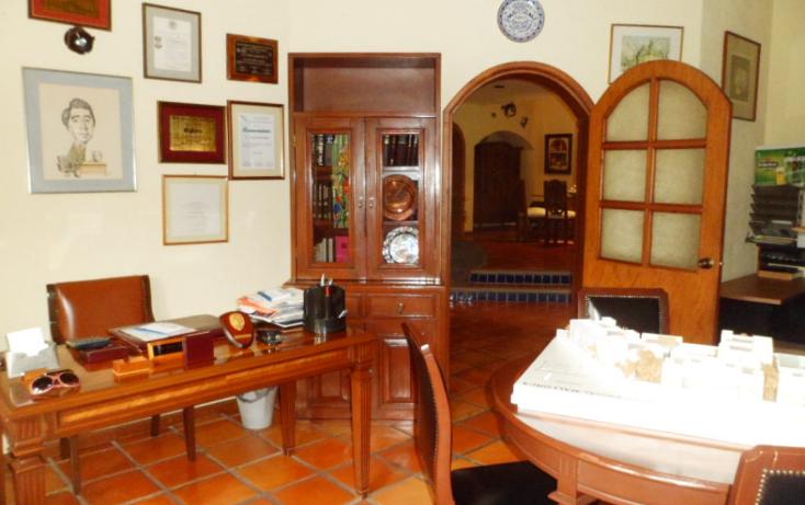 Foto de casa en venta en  , residencial sumiya, jiutepec, morelos, 1230663 No. 07