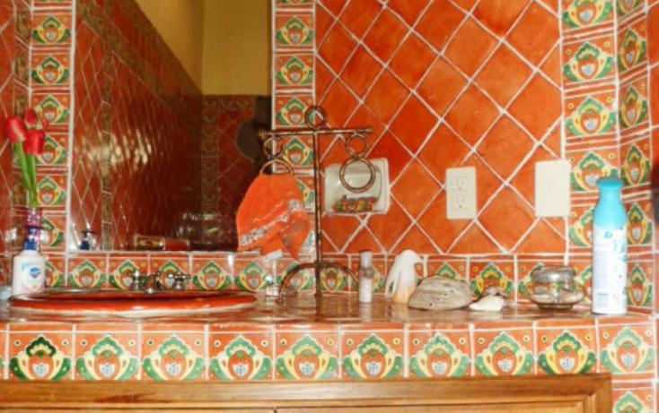 Foto de casa en venta en  , residencial sumiya, jiutepec, morelos, 1230663 No. 09