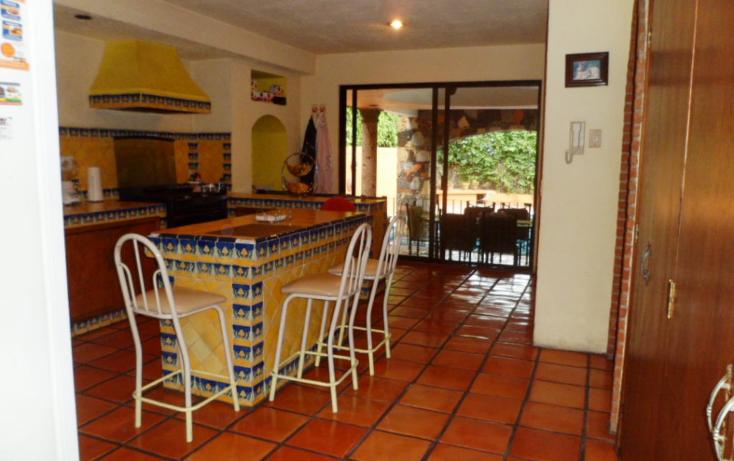 Foto de casa en venta en  , residencial sumiya, jiutepec, morelos, 1230663 No. 10
