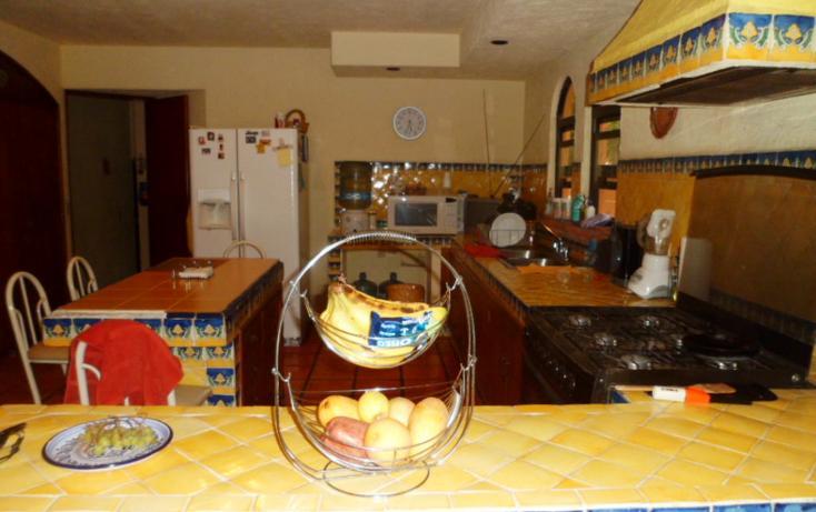 Foto de casa en venta en  , residencial sumiya, jiutepec, morelos, 1230663 No. 11