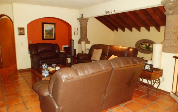 Foto de casa en venta en  , residencial sumiya, jiutepec, morelos, 1230663 No. 13